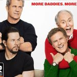 Daddy's Home 2 Giveaway