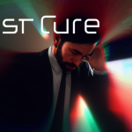 Past Cure Review
