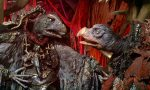 The Dark Crystal 4K UHD Blu-ray Review