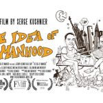 The Idea of Manhood Review
