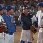 Bull Durham Criterion Collection Blu-ray