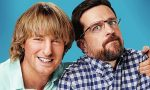 Father Figures Giveaway