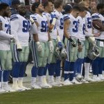 Watch All or Nothing: Dallas Cowboys