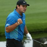 Watch The Masters Online Free