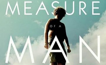Measure of a Man Review