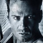 Die Hard 4K UHD Blu-ray Review
