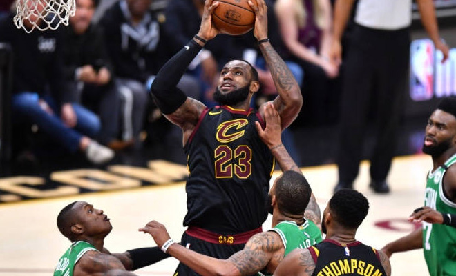 watch cavaliers vs celtics live free espn online streaming game 5 nba playoffs thehdroom. Black Bedroom Furniture Sets. Home Design Ideas