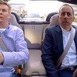 Comedians in Cars Getting Coffee Season 10 Trailer