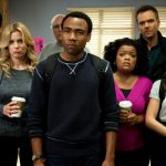 Community The Complete Series