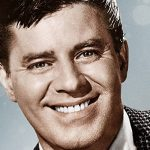 Jerry Lewis Giveaway
