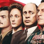 The Death of Stalin Giveaway