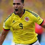 Watch Colombia vs Japan Live