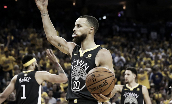 Watch Warriors vs Cavs Game 3 Online Free ABC Live Streaming NBA Finals - TheHDRoom
